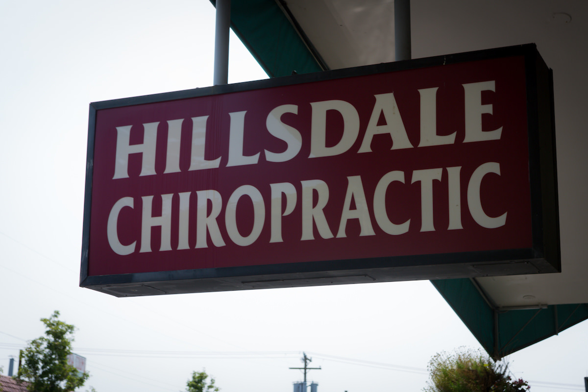 Chiropractors In Portland Providing Portland Chiropractic Care That Works